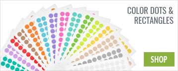 bt-colordotsrectanglesv2.jpg