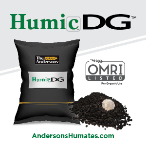 humic-dg-ad.jpg