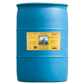Neptune's Harvest Liquid Fish Fertilizer (2-4-0.5) 55 Gallon, $369.00, DROP SHIP