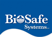 BioSafe Products