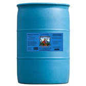 Neptune's Harvest Liquid Fish & Seaweed Fertilizer (2-3-1) 55 Gallon Drum $499.00 (In Stock)