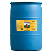 Neptune's Harvest Liquid Fish Fertilizer  (2-4-1) 55 Gallon Drum (In Stock) $398.00