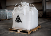 Azomite For Plants & Animals Micronized Powder Ton Tote Drop Shipped $699.00