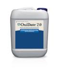 oxidate 2.0