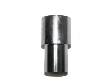 """Driver cap for  1 5/8"""" Steel Post"""