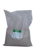 Endomycorrhizal Inoculant (BEI) from BioOrganics Micronized 10 lb