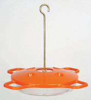 Aspects, 16 oz. Oriole Bird Feeder