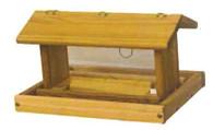 Stovall - Standard Hanging Hopper feeder
