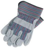 Men's Heavy Work Gloves