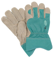 Women's Heavy Work Gloves
