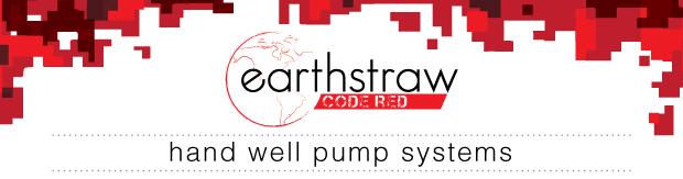 earthstraw-camo-page-header.jpg