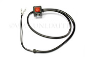 Kill Button 2 Wire OEM Quality