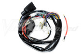 Wiring Harness 76-77 XT500