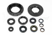 Oil seal kit TT500 XT500 Engine Complete