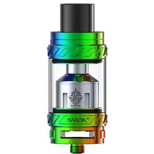 Smok TFV12 RAINBOW