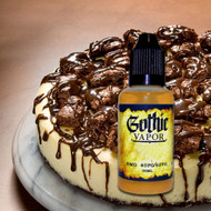 Chocolate Cheesecake ejuice
