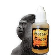 Gorilla Fart eLiquid