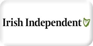 irish-independent-logo.jpeg