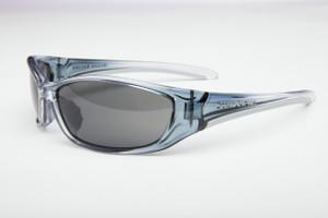 Transpac Crystal Polarized Sunglasses