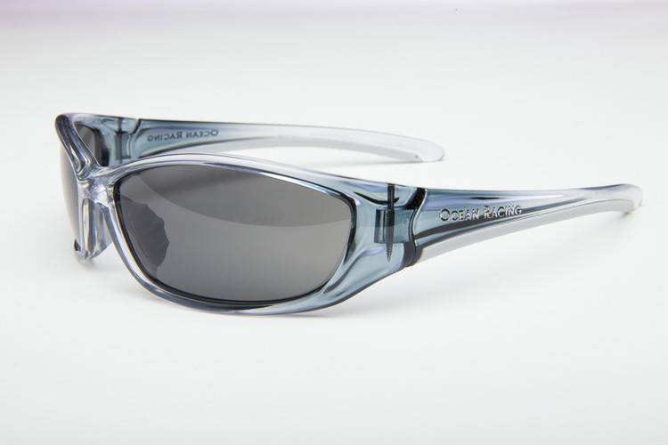 Transpac Crystal Polarized Sunglasses