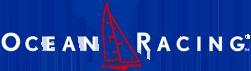 Ocean Racing Store