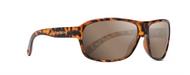 Brynn - Tortoise Frame - Brown Lens