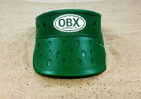 OBX Floatable Visors