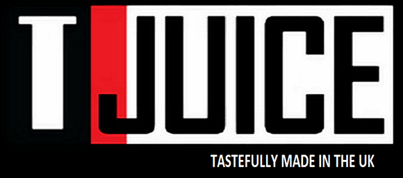 T-Juice VapeKing