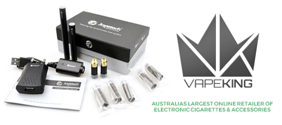 Buy electronic cigarette Canada
