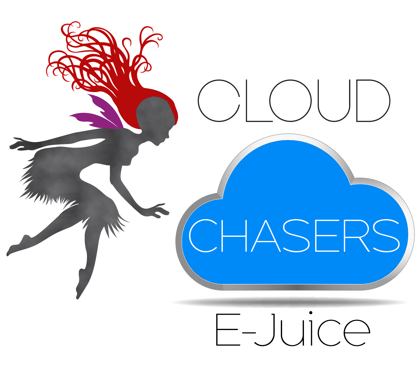 cloud-chasers-brian.png