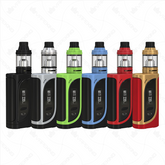 Eleaf iKonn 220W Kit | VapeKing