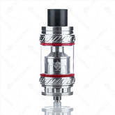 SMOK TFV12 Cloud Beast King SubOhm Tank - 6ml