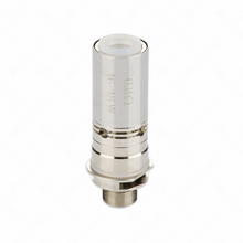 Innokin Prism T20-S Replacement Coil | VapeKing