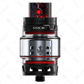 Smoktech TFV12 PRINCE SUB-OHM Tank - 8ML