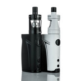 Innokin Kroma-A Zenith Kit | VapeKing