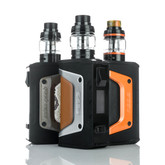 GeekVape Aegis Legend 200W TC Kit | VapeKing