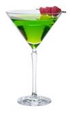 Emerald Shot