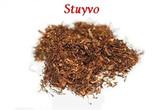 Stuyvo Tobacco