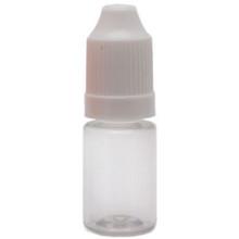 10ml Empty Dropper Bottle