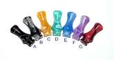 510 Vase Drip Tip - Multicolour