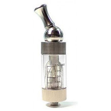 Innokin iClear 30 Dual Coil Clearomizer Tank