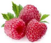 Raspberry Ice E-liquid