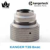 Kanger T3S Replacement Base