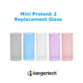 Protank 2 MINI Replacement Pyrex Tube