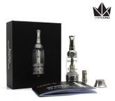 Genuine Aspire Nautilus Adjustable Airflow Tank | VapeKing