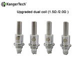Kanger Protank 3/AeroTank Upgraded Replacement Coil | VapeKing