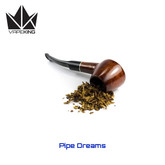 Pipe Dream E-liquid | VapeKing