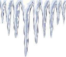 Blizzard Ice Eliquid | VapeKing