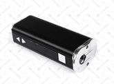 iStick 30W Sub Ohm Box Mod Kit | VapeKing