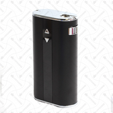 iStick 50W Sub Ohm Box Mod Kit | VapeKing